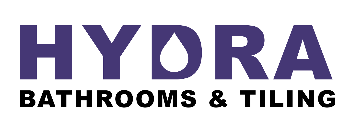Hydra Bathrooms & Tiling