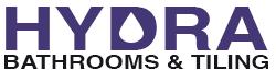 bathroom installers warrington - bathroom fitters warrington